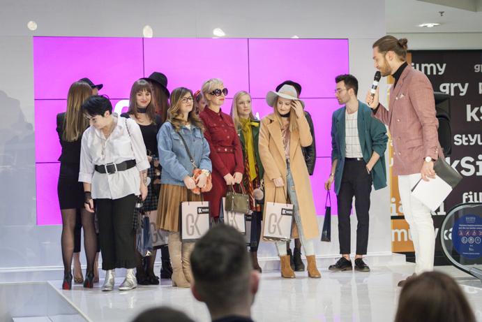 moda styl vintage galeria kraków moda